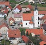Seja občine Selnica ob Dravi